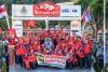 Ожие и Инграсиа дадоха на Citroen победа №100 във WRC