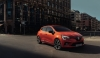 Новото Renault CLIO - Символ на едно ново поколение
