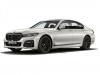 Електрическа радост от шофирането в луксозния сегмент: Plug-in хибридните модели на новото BMW Серия 7