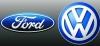 BMW и Daimler, VW и Ford – неочакваните, но нужни съюзи в световната автопромишленост