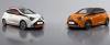 Автосалон Женева 2019: Toyota вади две специални серии на AYGO