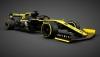 Renault F1 Team е решен да продължи доброто си представяне във Формула 1 през сезон 2019