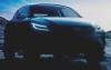"SUBARU ще покаже ""SUBARU VIZIV ADRENALINE CONCEPT"" на Автосалон Женева 2019"