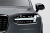 Volvo Cars представя обновения SUV Volvo XC90