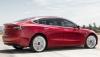 Consumer Reports вече не препоръчва Tesla Model 3