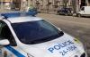 Приключи специализираната полицейска операция на Пътна полиция, насочена към пешеходците