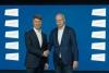 BMW Group и Daimler AG инвестират повече от 1 млрд. евро в доставчик на услуги за споделена мобилност