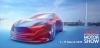PEUGEOT на Автомобилен салон Женева 2019: две световни премиери на 100% електрифициран щанд