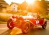 """История за състезания и победи - Alfa Romeo е автомобилния спонсор на 2019-а """"1000 Miglia"""""""