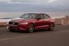 Volvo въвежда максимална скорост от 180 км/ч на всички свои нови коли
