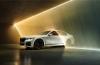 BMW на 89-тото международно автомобилно изложение в Женева 2019