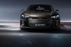 Audi на Автосалон Женева 2019