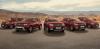 DACIA представя нова лимитирана серия на автомобилен салон Женева 2019