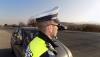 174 специализирани полицейски операции са проведени през почивните дни около 3 март