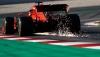 Формула 1: Бонус точка за най-бърза обиколка през Сезон 2019