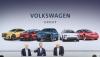 Групата Volkswagen обнови стратегията си за електрификация