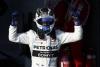 Формула 1: Класиране при пилотите след Гран при на Австралия 2019