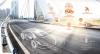 Алиансът Renault-Nissan-Mitsubishi стартира иновативна платформа за автомобилна свързаност