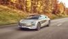Новият eлектромобил на Renault ще има пробег 400 км и просторен салон