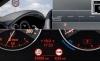 В Европа до пет години - ограничител на скороста във всяка кола!