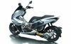 Honda, Kawasaki, Suzuki и Yamaha заедно в посока унификация на акумулаторите си за елмотоциклети
