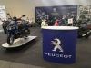 PEUGEOT SPEEDFIGHT 125 см³ с премиера на MOTO EXPO 2019