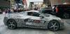 Новият Corvette с премиера на 18 юли