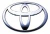 TOYOTA MOTOR EUROPE продаде 279 000 автомобила през първите три месеца на 2019 година