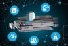 Новото поколение батерии: по-мощни и по-бързо зареждащи се