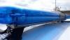 През изминалата година тежките пътнотранспортни инциденти са с 204 по-малко в сравнение с предходната