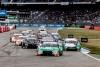 DTM 2019-а тръгна, Audi е първи победител