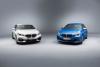 Всичко за ... Новото BMW Серия 1