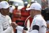 Формула 1: Класиране при пилотите след Гран при Монако 2019