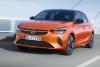 Opel приема заявки за електрическата Corsa-e  на цена от 29 900 евро