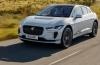 Jaguar Land Rover и BMW Group ще си сътрудничат по ново поколение електрическо задвижване
