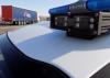 Операция на Европейската мрежа на службите на Пътна полиция /TISPOL/