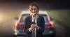 Volvo с безплатна пътна помощ за всички свои автомобили