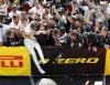 Формула 1: Класиране при отборите след Гран при на Канада 2019