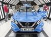 Nissan произведе 10 000 000 коли в завода си в Съндърланд