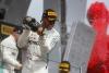 Формула 1: Класиране при пилотите след Гран при на Франция 2019