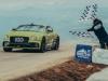 BENTLEY CONTINENTAL GT : Най-бързата серийна кола на Пайкс Пийк