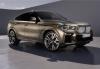 Новото BMW X6