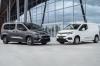 Toyota планира нова офанзива с лекотоварни автомобили, включително и електрифицирани