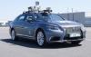 Toyota започва тестове на автономно шофиране по обществената пътна мрежа в Европа