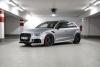ABT събра 470 кончета под капака на Audi RS3