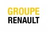 Groupe Renault ще сглобява автомобили и в Нигерия