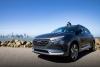 Hyundai и Kia - работа в екип за автономното шофиране