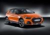 Audi анонсира A1 citycarver