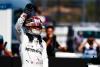 Формула 1: Класиране при пилотите след Гран при на Германия 2019