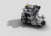 DACIA DUSTER получава нов бензинов двигател TCE 100